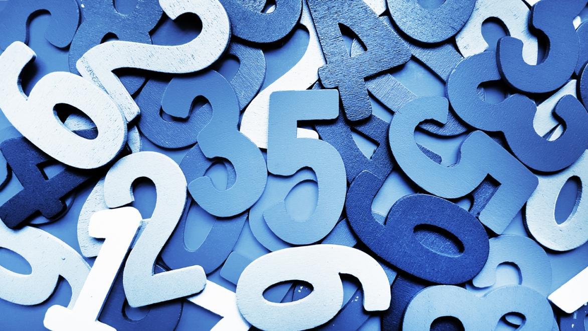 كيفية كتابة الأرقام الإنجليزية .. دليل شامل وقواعد ونصائح هامة | Kaplan Blog