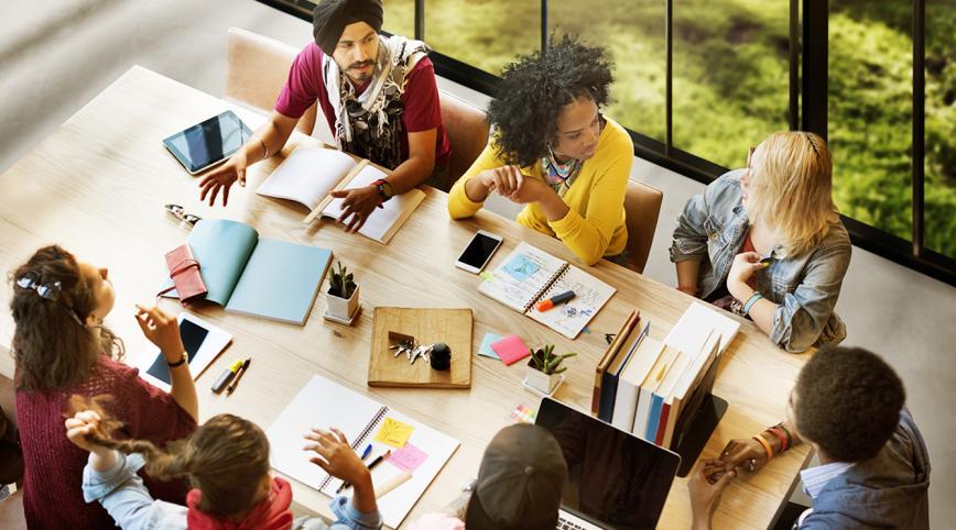 اختصارات المناصب الوظيفية باللغة الإنجليزية ومعانيها | اختصارات إنجليزية  تستخدم في مكان العمل