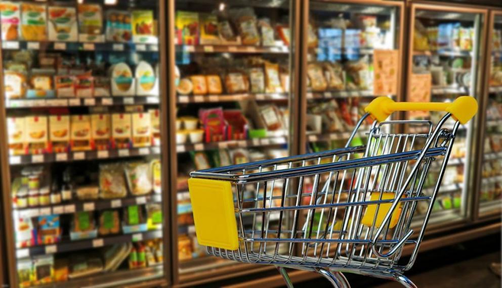 مصطلحات إنجليزية تستخدمها في سوبر ماركت Shopping-2613984_1280