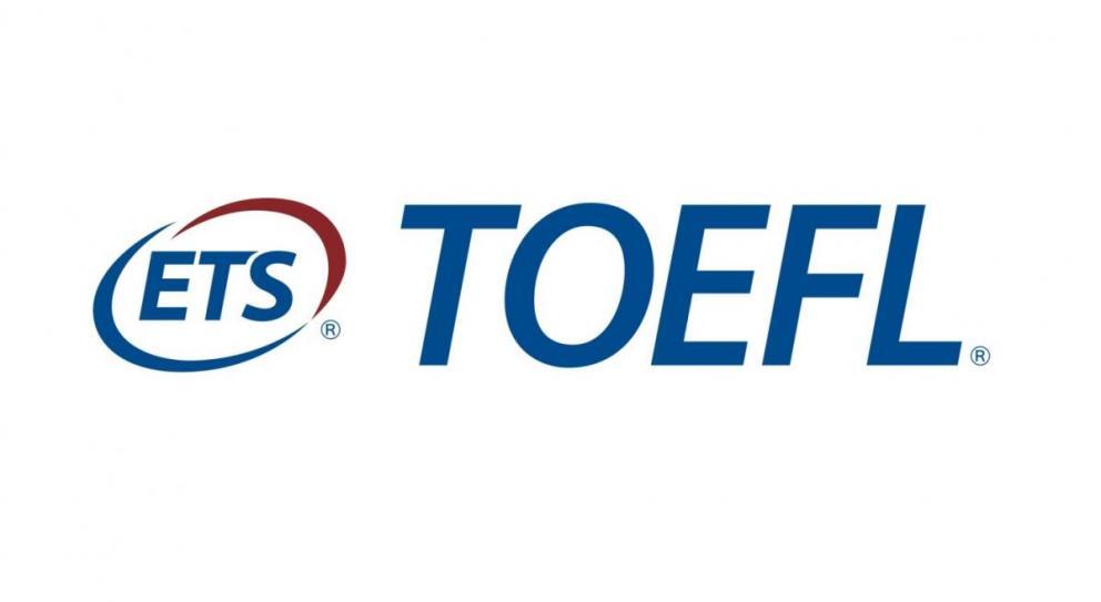 شرح اختبار التوفل TOEFL .. كل ما تريد معرفته عن اختبار التوفل ...
