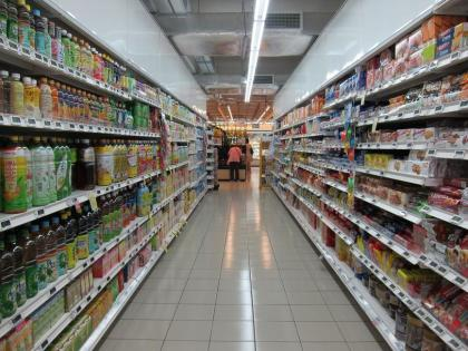 مصطلحات إنجليزية تستخدمها في سوبر ماركت Grocery-store-2619380_1280