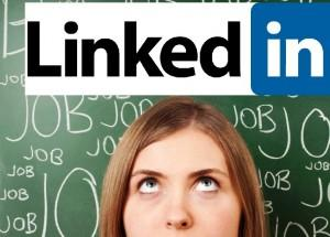 LinkedIn | Kaplan International
