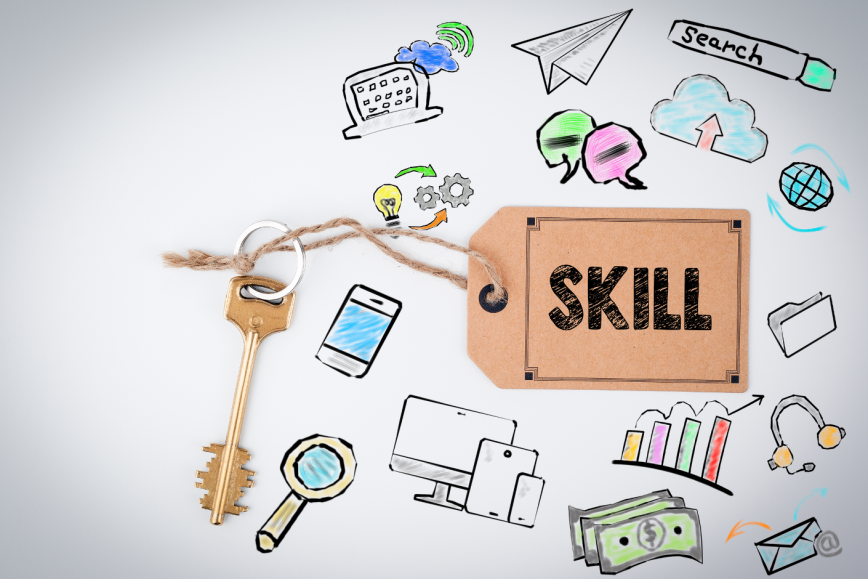 career soft skills