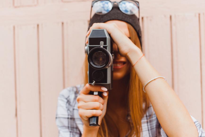 9 Tips To Create The Perfect Video Cvrsum Kaplan Blog