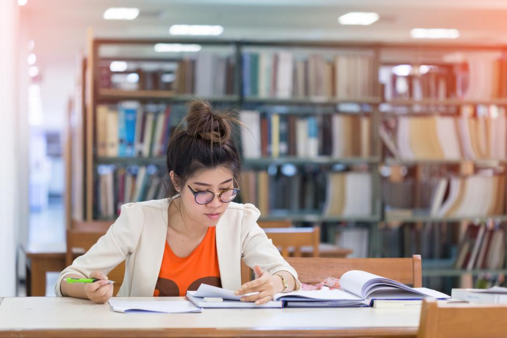 Clean and green nation essay writing