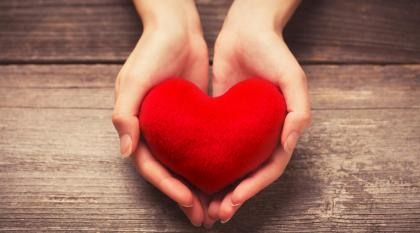 10 English idioms close to our hearts | Kaplan blog