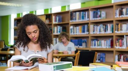 TOEFL vs IELTS: Which Exam Should You Take?