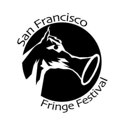 events in San Francisco