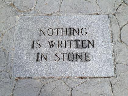 Irony Examples And How To Use It Like A Pro Kaplan Blog