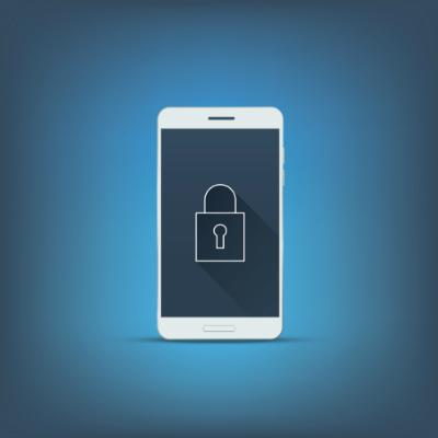 You won't be able to add a new plan to your phone until it has been unlocked.