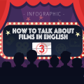 Films in English