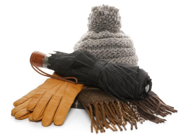 Defrost Your Vocabulary: Winter Words | Kaplan Blog