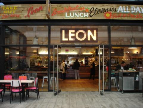 Top 10 Cheap Restaurants In Central London Kaplan Blog