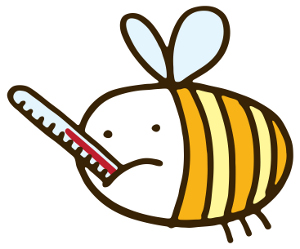 https://www.kaplaninternational.com/blog/wp-content/uploads/2012/04/sick-bee-300px.jpg