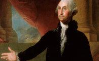 미국 대통령들의 재미있는 이야기