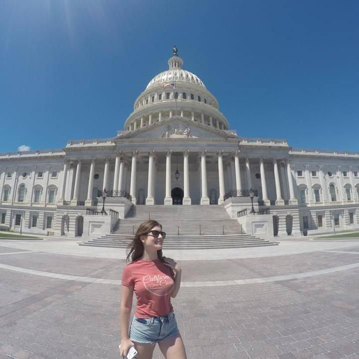 washington dc - eua