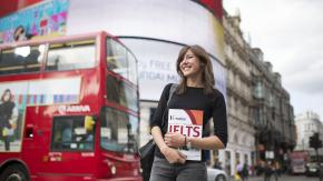 IELTS | Kaplan International