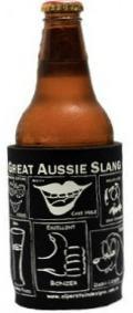 Australischer Akzent