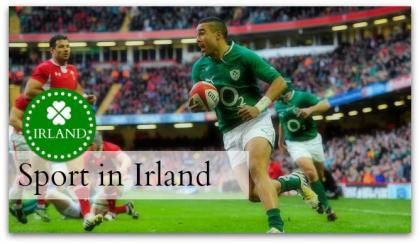 Sport_in_Irland