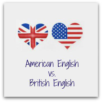 American-English-vs.-British-English