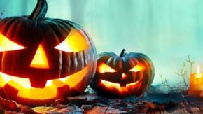 Halloween Kurbis Auf Englisch.Englische Sprichworter Fur Halloween Kaplan Blog
