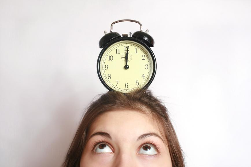Cómo decir la hora en inglés | El Blog de Kaplan
