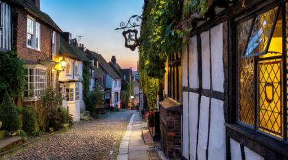 quirky-england
