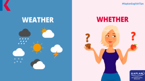 weather whether