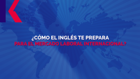 ingles mercado laboral