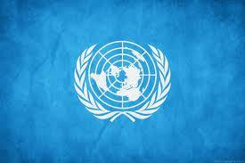 The UN has 6 official languages