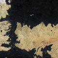 Les accents dans Game of Thrones