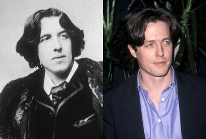 Wilde_Grant look-alike - Kaplan blog