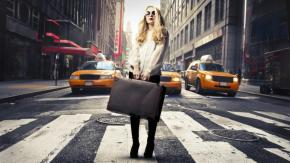 guide shopping en anglais new york