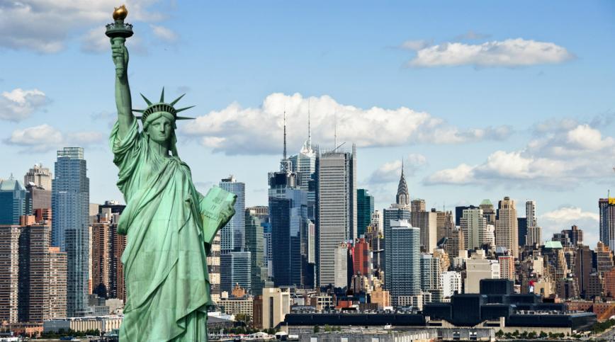 アメリカに留学したい人必見!お...