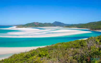 Whitehaven-beach-whitsundays1 (1)