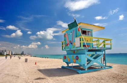 10-south-beach-miami-florida