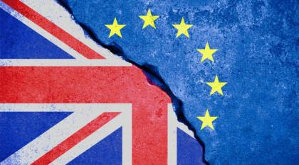 brexit | Kaplan International