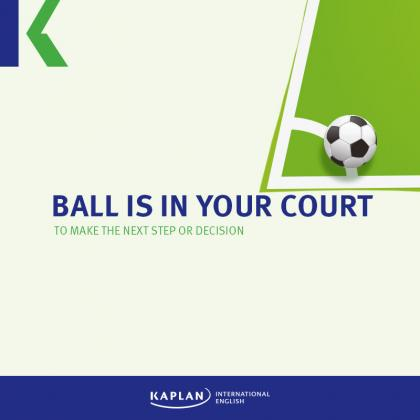 Ball_is_in_your_court