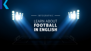 football in English