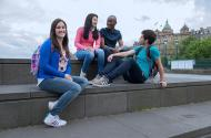 Edinburgh city image 2
