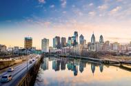 Philadelphia city image 1