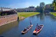 Cambridge city image 1
